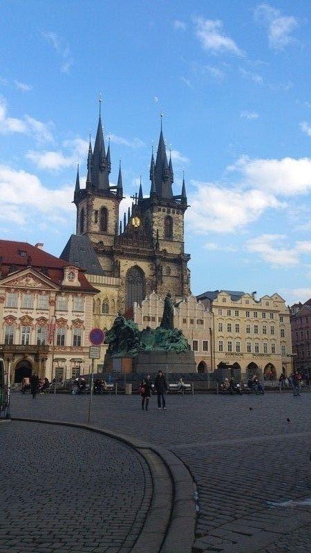 Praha_gallery_01o