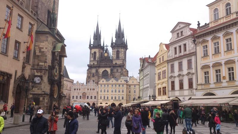 Praha_gallery_05o