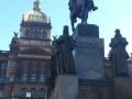 Praha_gallery_03o