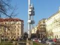 Praha_gallery_04o